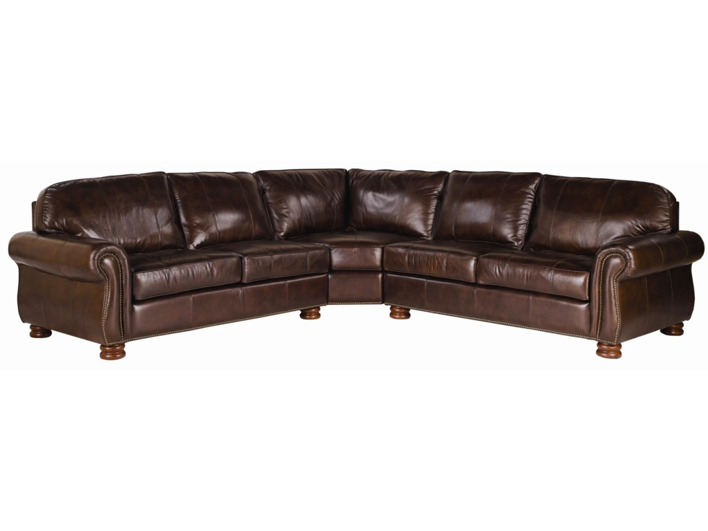 sectional living brick grey piece sectionals chenille furniture item the sofa putty room product