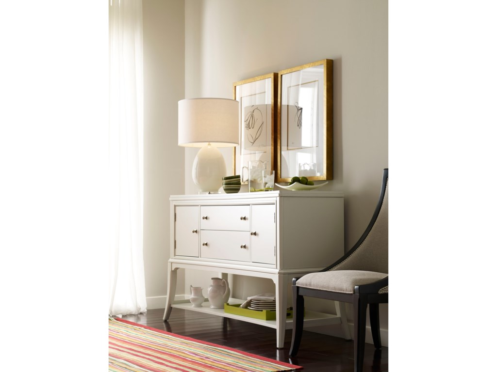 Thomasville® ManuscriptSideboard