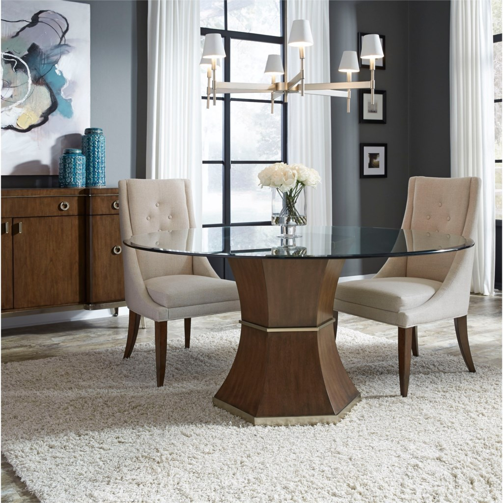 100 Thomasville Dining Room Chairs Thomasville  : products2Fthomasville2Fcolor2Fretrospect20thomasville85421 871 b3jpgwidth1024ampheight768amptrimthreshold50amptrim from 45.76.23.192 size 1024 x 768 jpeg 150kB