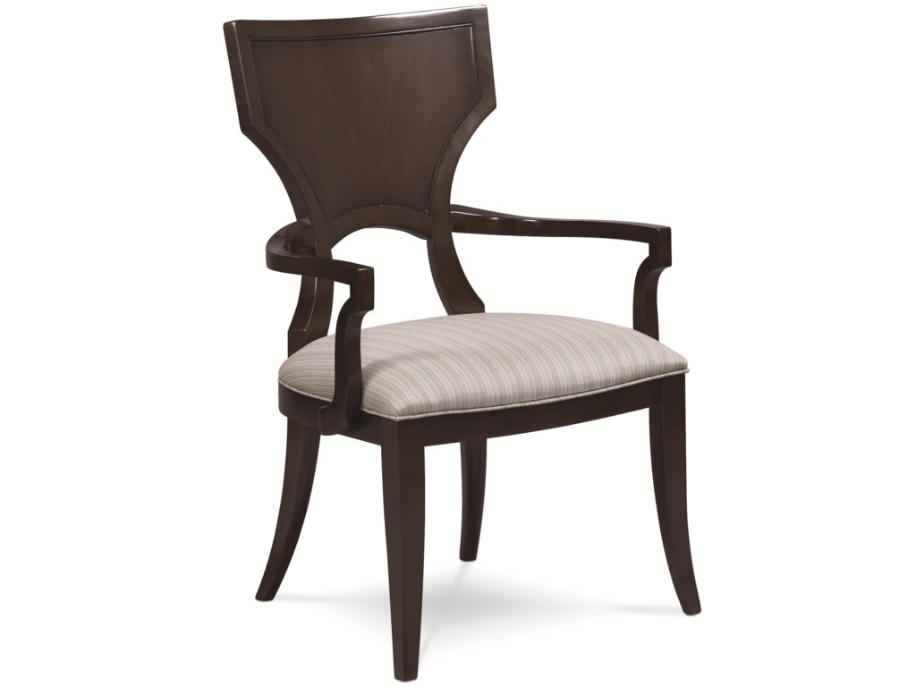 Thomasville® SpellboundArm Chair