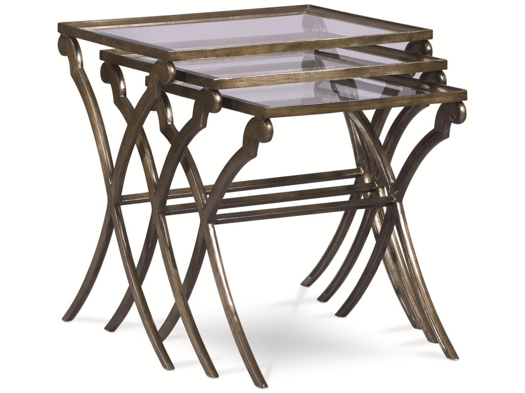 Thomasville® SpellboundNesting Tables
