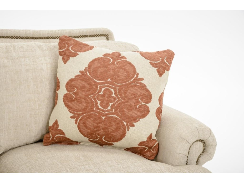 Thomasville® UpholsteryWestport Sofa