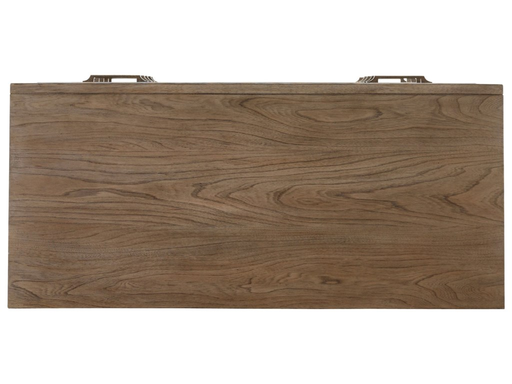 Tommy Bahama Home Cypress PointBrookdale Drawer Chest