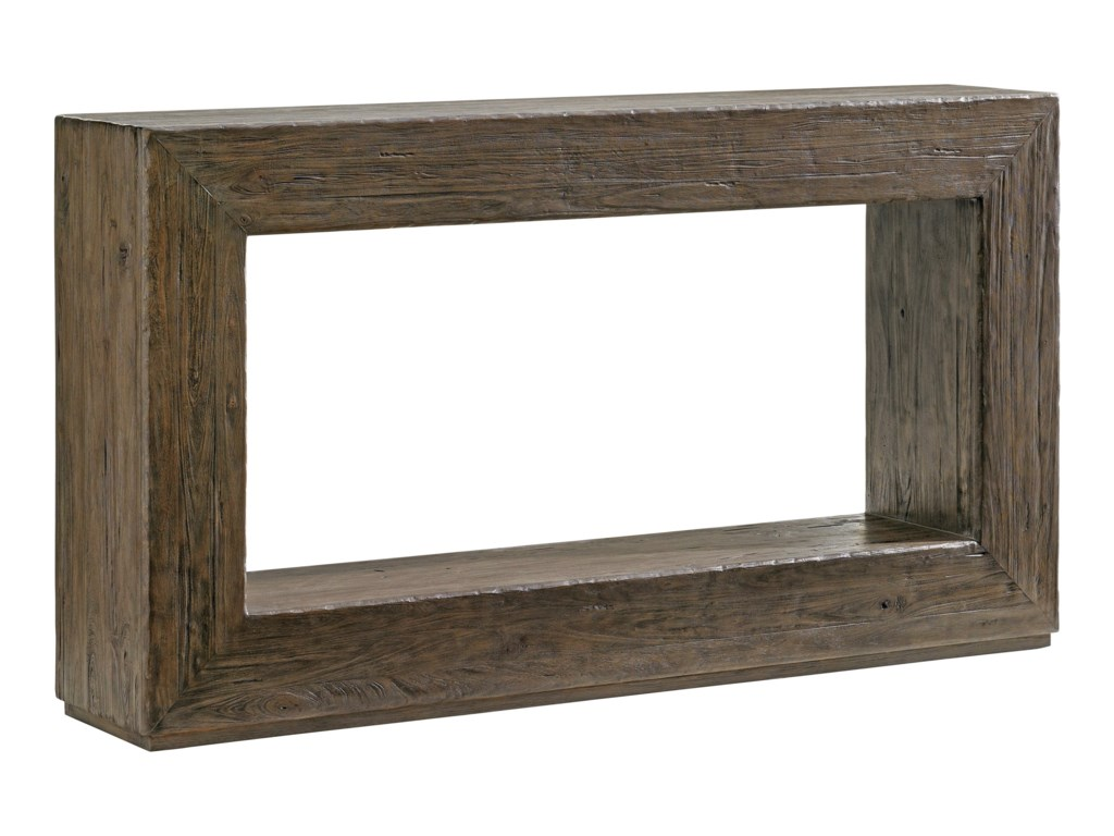 Tommy Bahama Home Cypress PointDawson Console