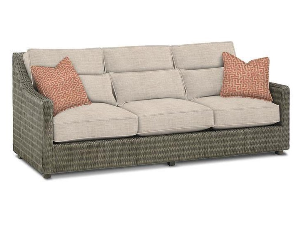 Tommy Bahama Home Cypress PointSofa