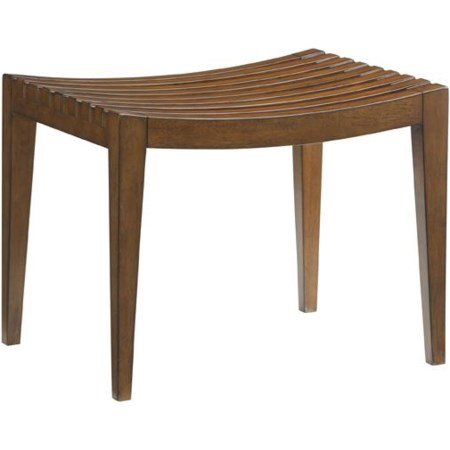 Midori Bench