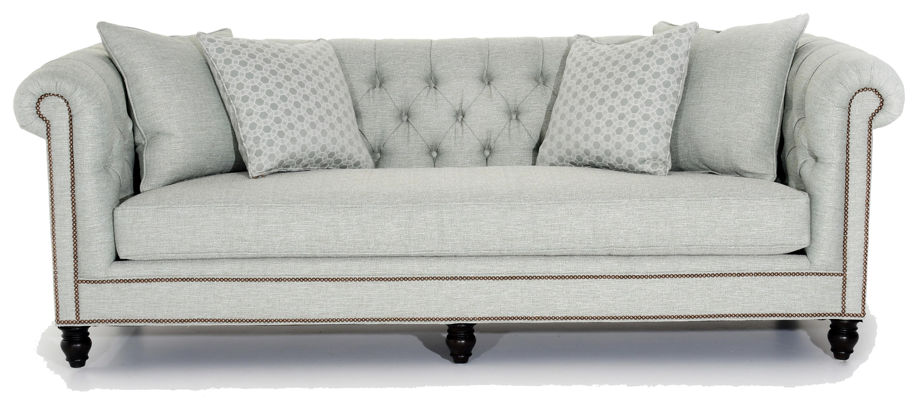 home and furniture chesterfield. Tommy Bahama Home Island TraditionsManchester Sofa And Furniture Chesterfield
