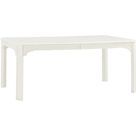 Castel Harbour Dining Table