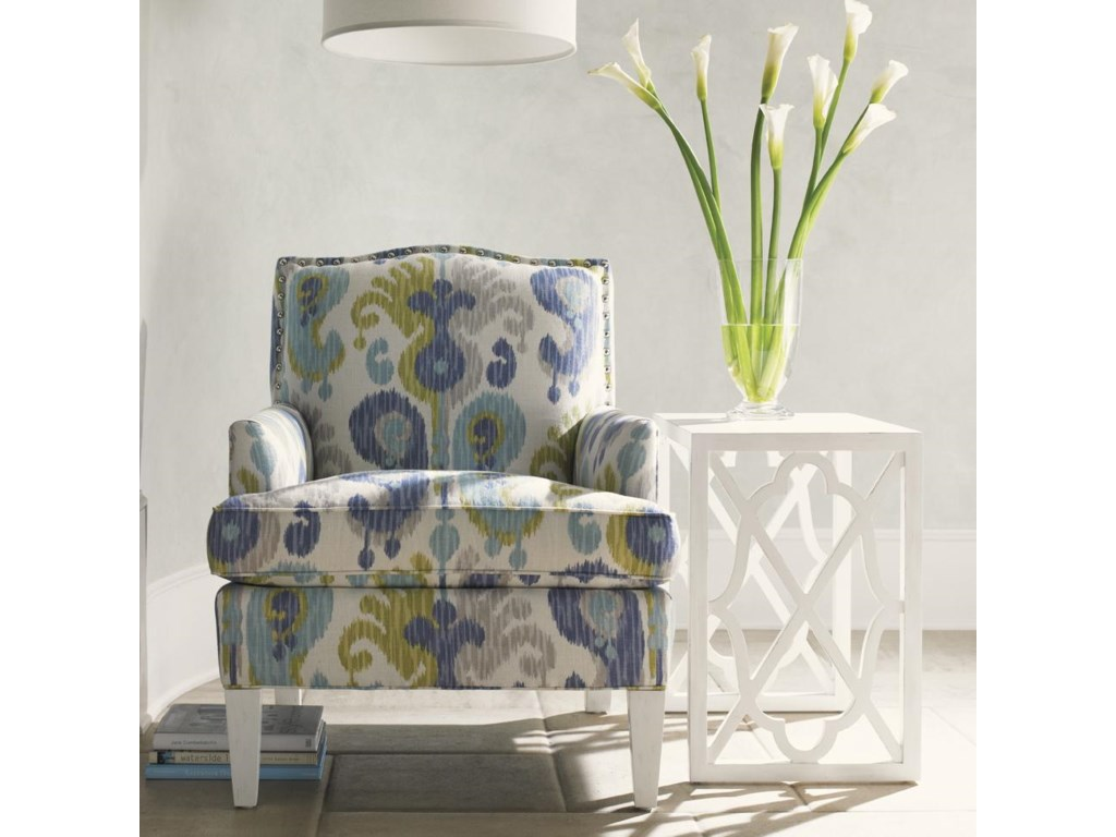 Shown with Walton Chair