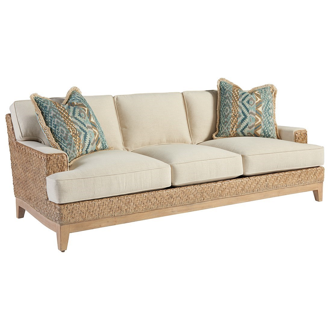 Exceptionnel Hudsonu0027s Furniture