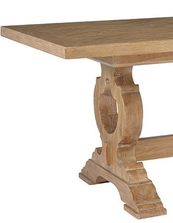 Hudson S Furniture Free Shipping Quality Home