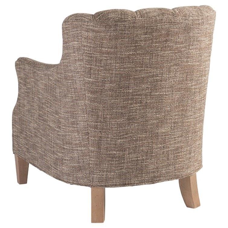 Tommy Bahama Home Los AltosPrinceton Chair