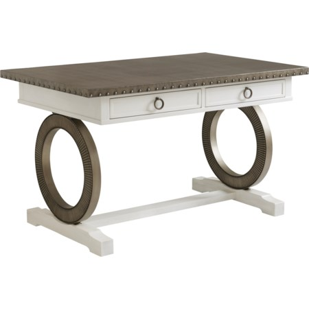 Sawgrass Bistro Table