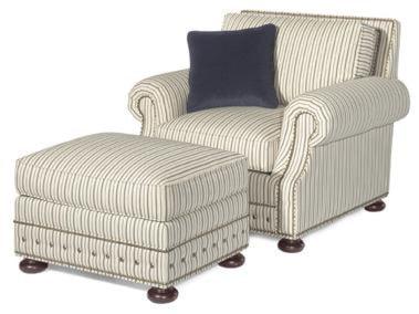 Shown with Devon Chair