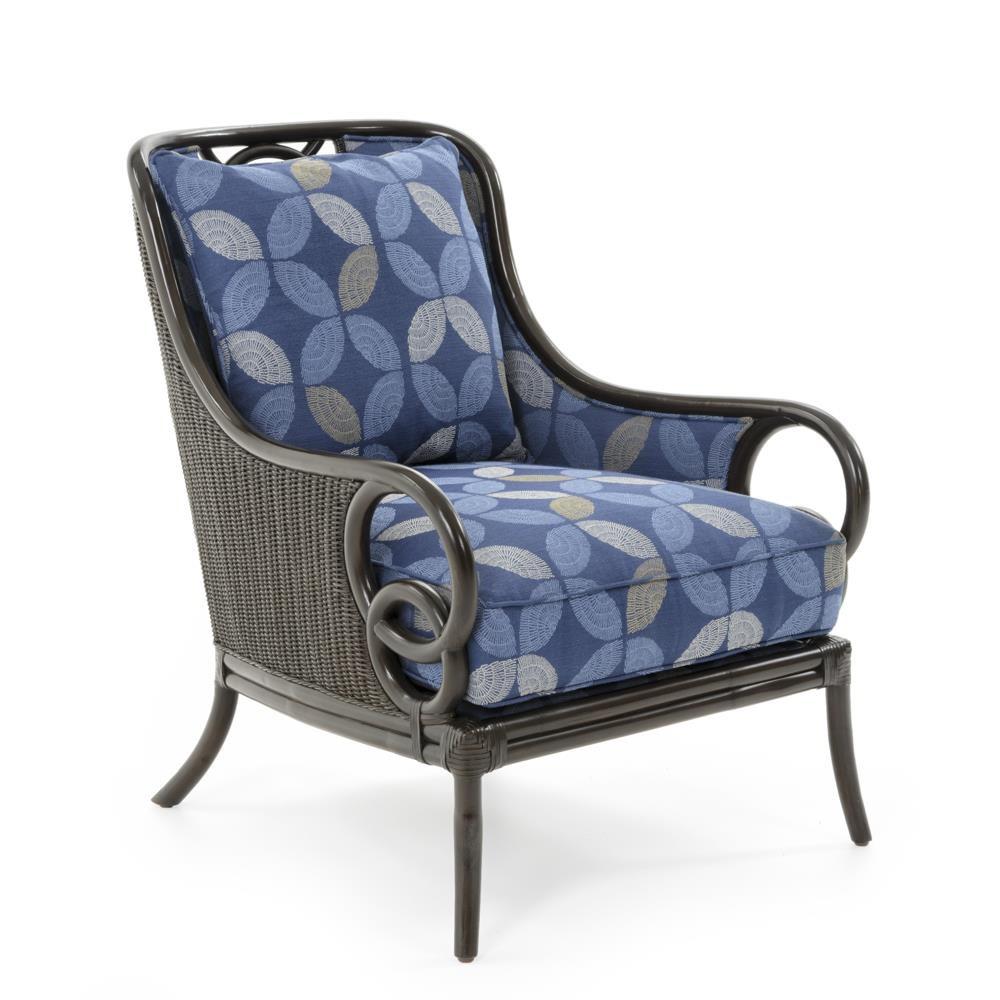 Tommy Bahama Home Royal KahalaSumatra Chair ...