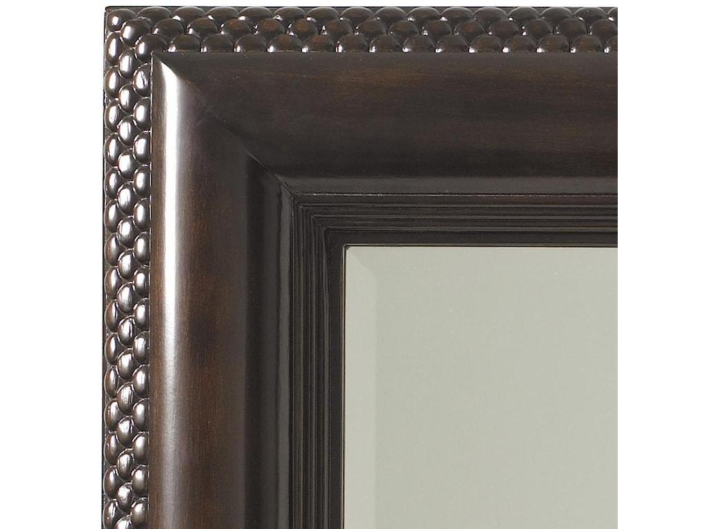 Tommy Bahama Home Royal KahalaLandscape Mirror