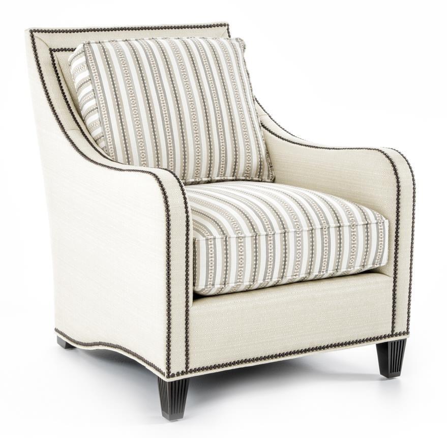 Exceptionnel Tommy Bahama Home Royal KahalaKoko Chair ...