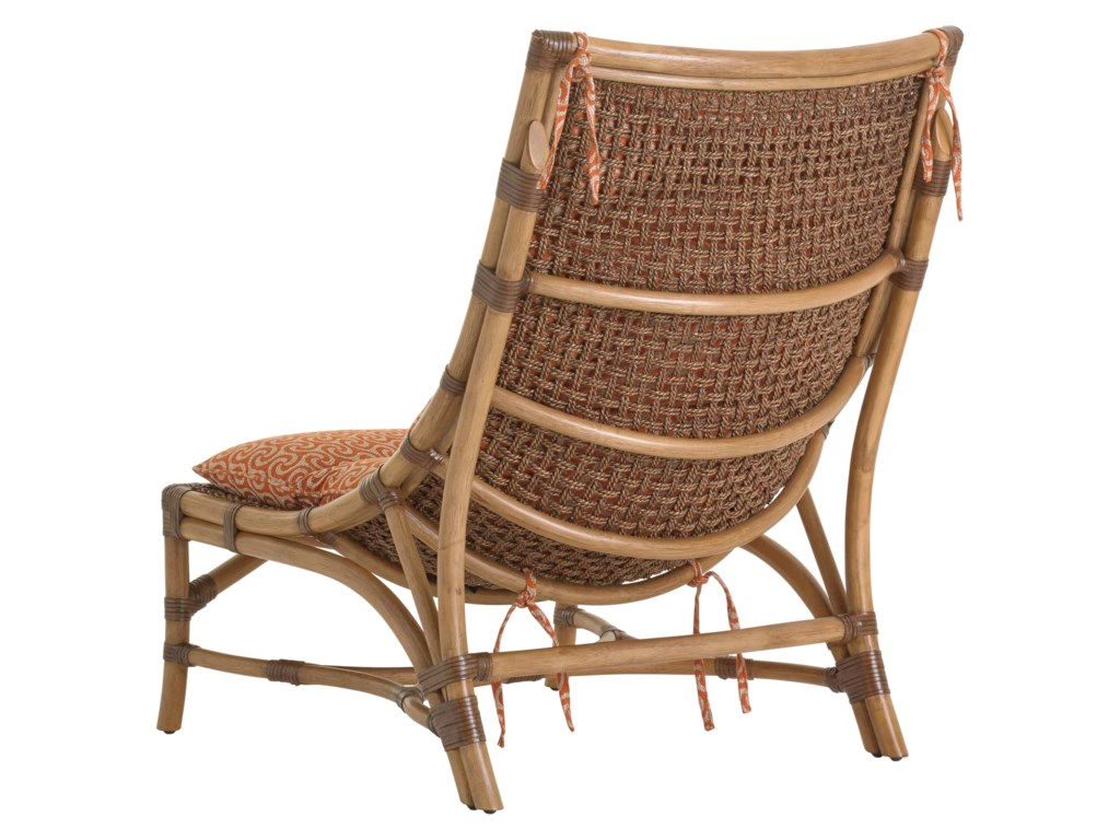 Tommy Bahama Home Twin PalmsHammock Bay Chair