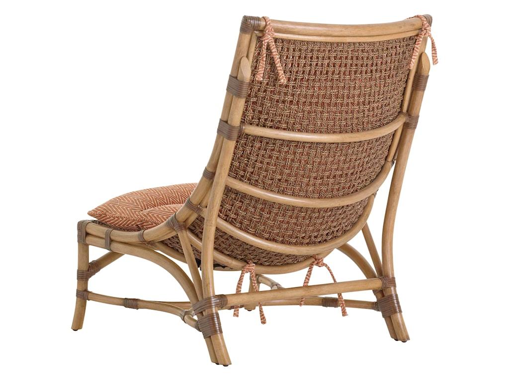 Tommy Bahama Home Twin PalmsHammock Bay Chair