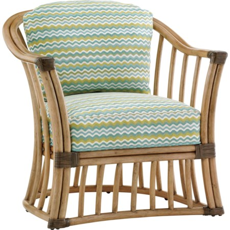 Paradise Cove Chair