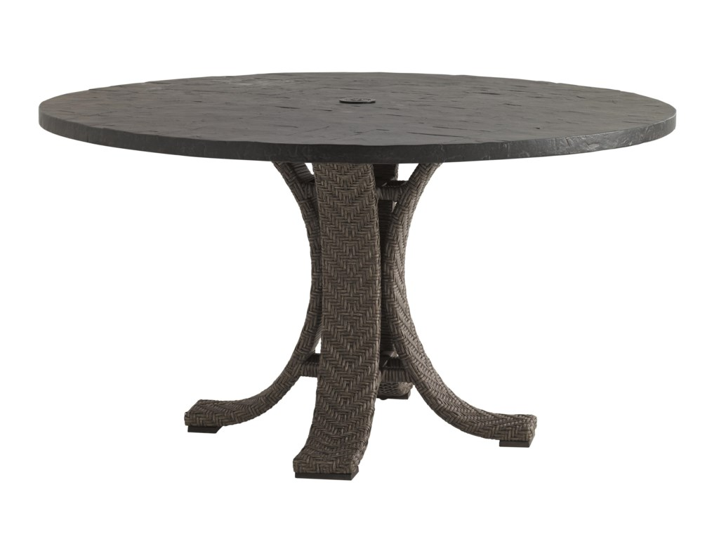 Tommy Bahama Outdoor Living Blue Olive54