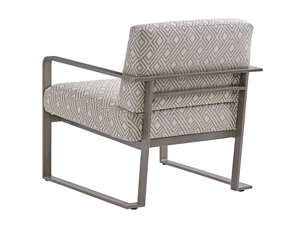 Tommy Bahama Outdoor Living Del MarOutdoor Chair