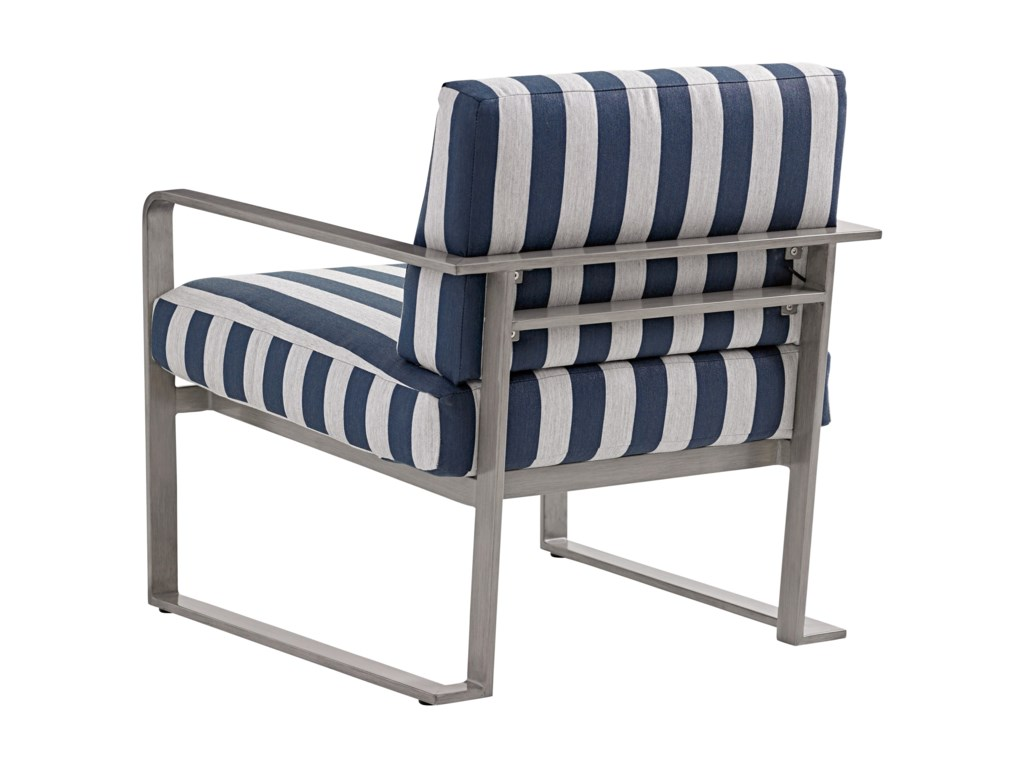 Tommy Bahama Outdoor Living Del MarOutdoor Chair