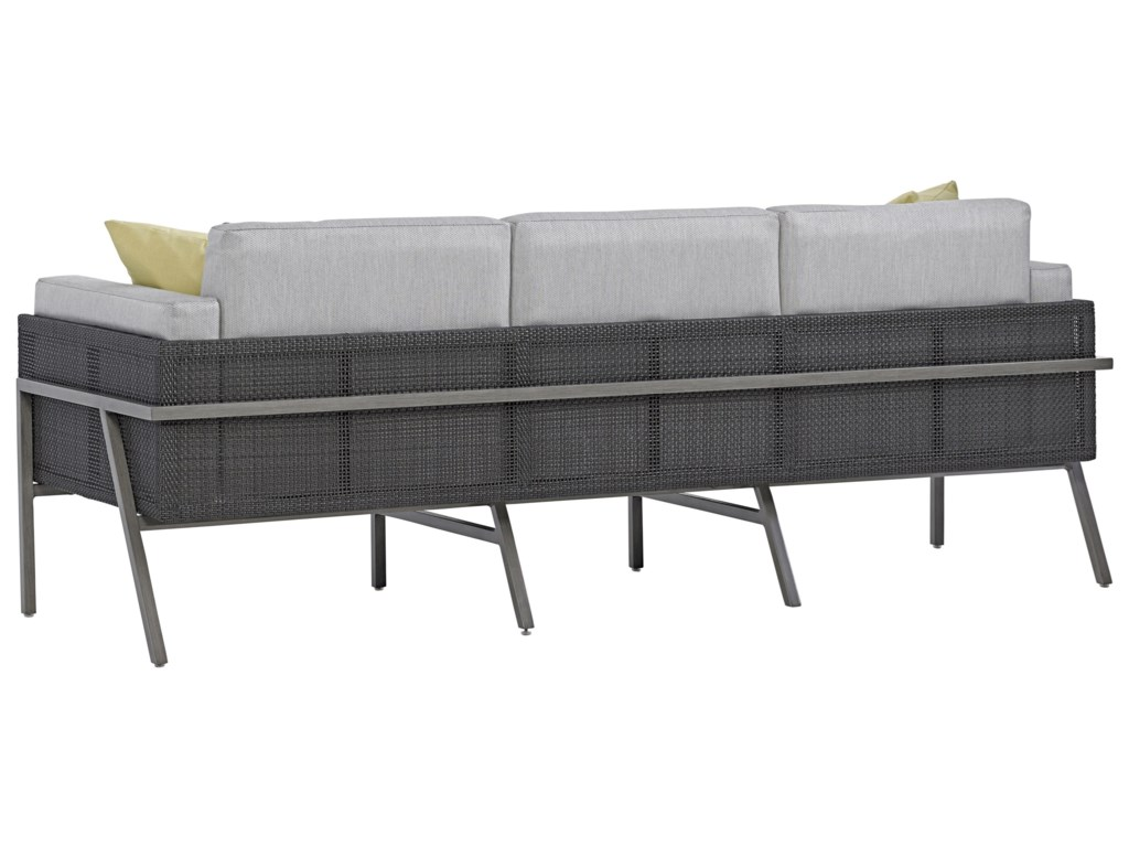 Tommy Bahama Outdoor Living Del MarOutdoor Sofa