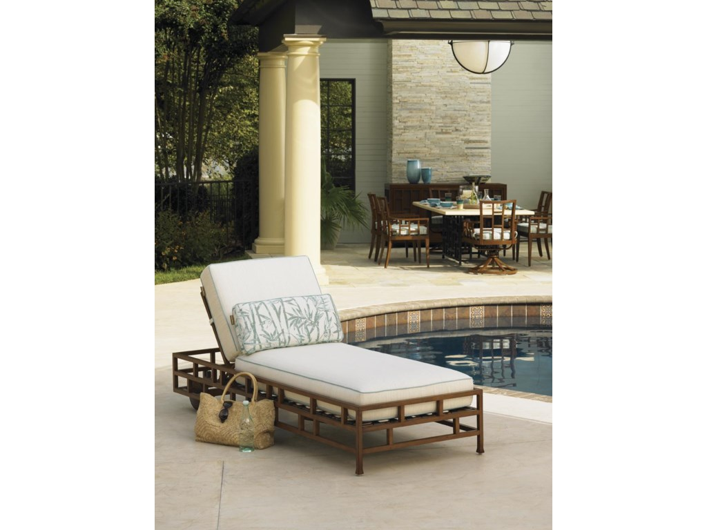 Shown with Rectangular Dining Table, Swivel Rocker Dining Chair, Dining Chair and Buffet