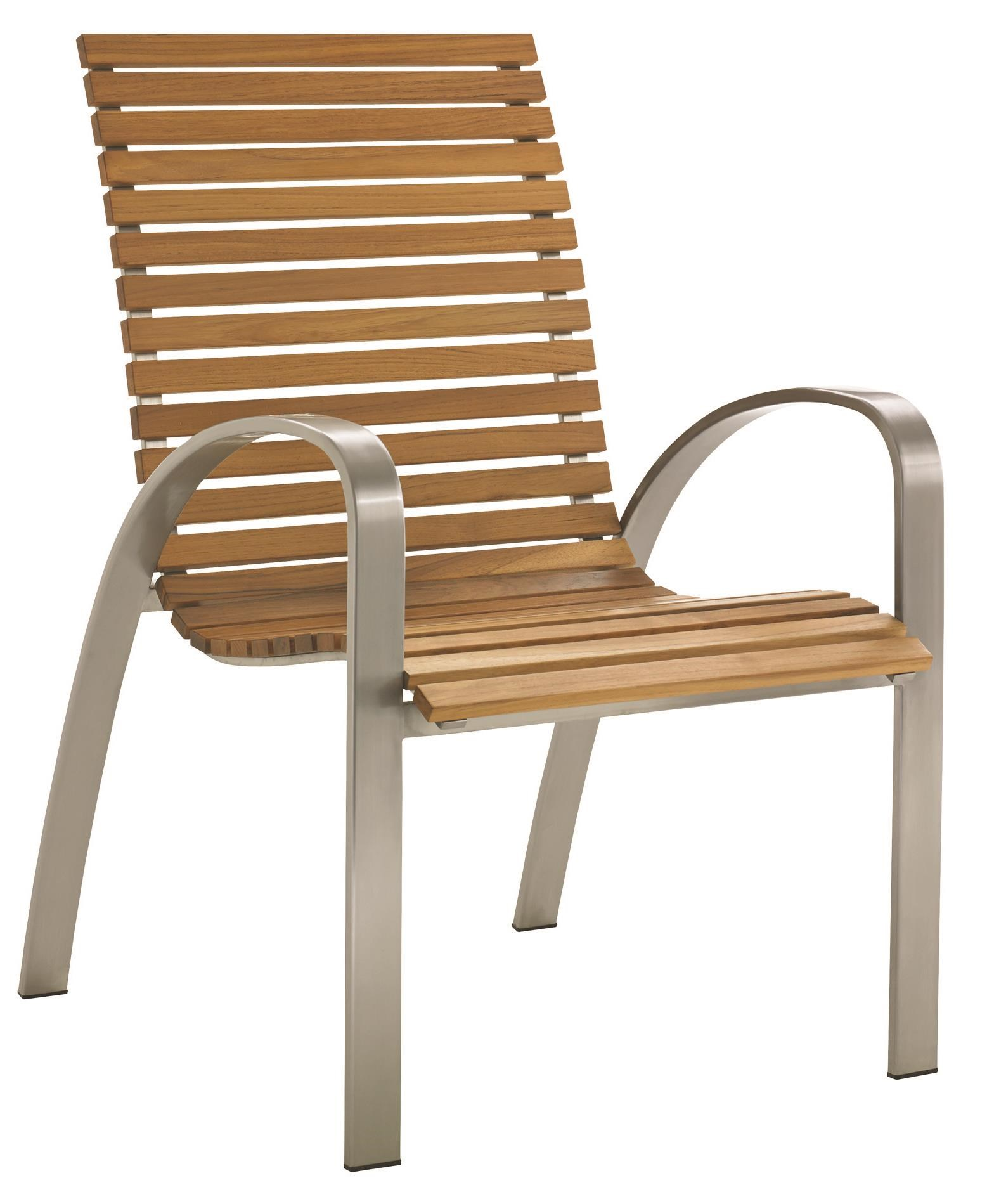 Modern Outdoor Dining Chair Awesome Patio Dining Chair Modern Outdoor Dining Chairs Ergonomic