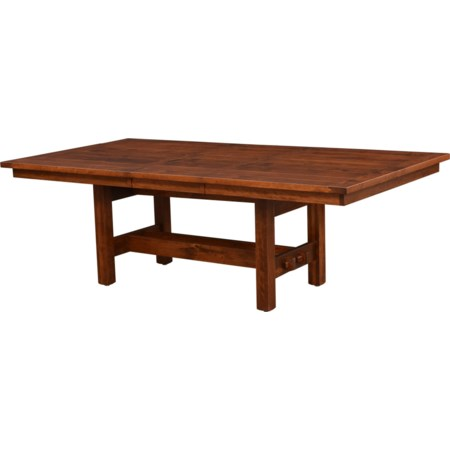 "48 x 72"" Dining Table"