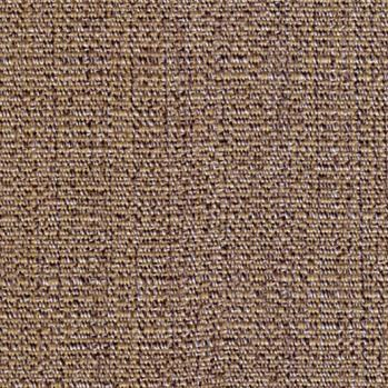 Sesame-Colored Canopy Fabric
