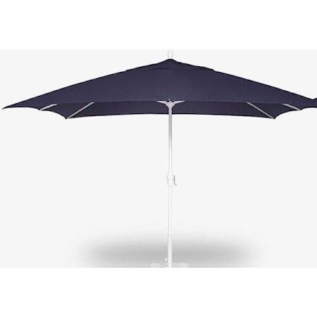 8' X 11' Rectagular Umbrella