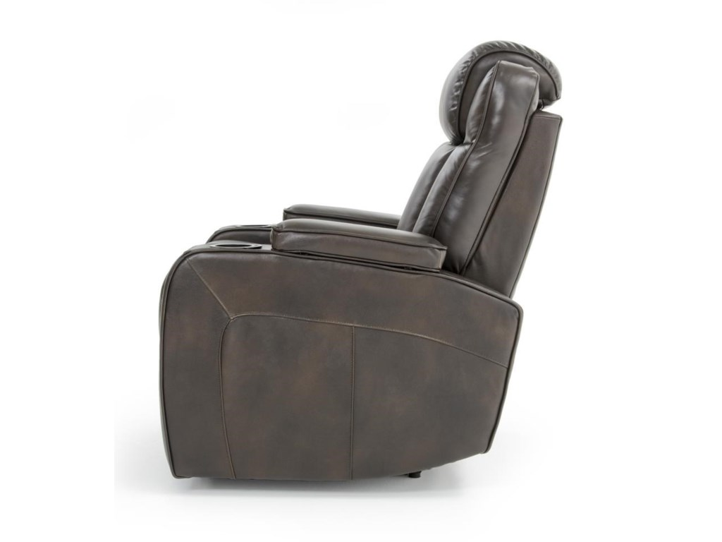 Trend Resources International 69085Power Recliner