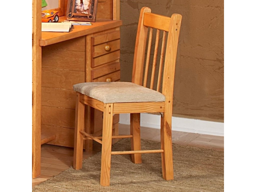 Trendwood BayviewDesk Chair
