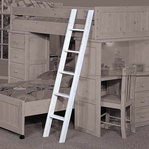 Trendwood Bayview Ladder