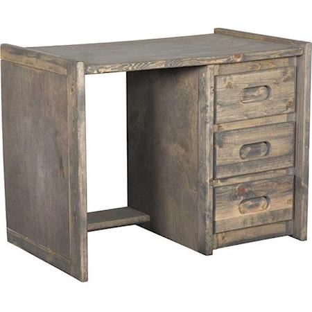 Fuller Desk