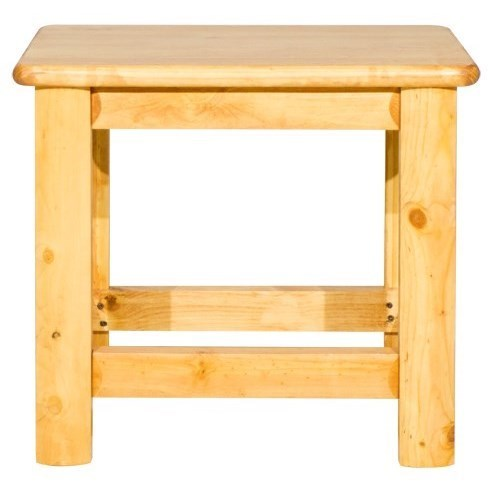 Trendwood Laguna Desk Bench
