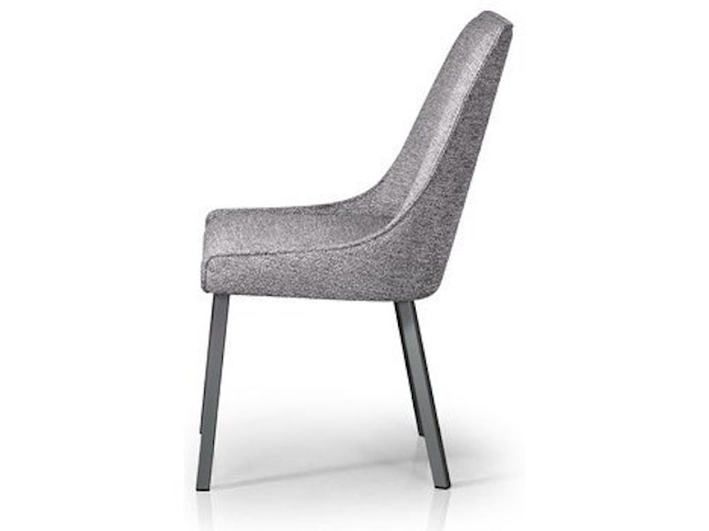 Trica Contemporary SeatingOlivia Chair