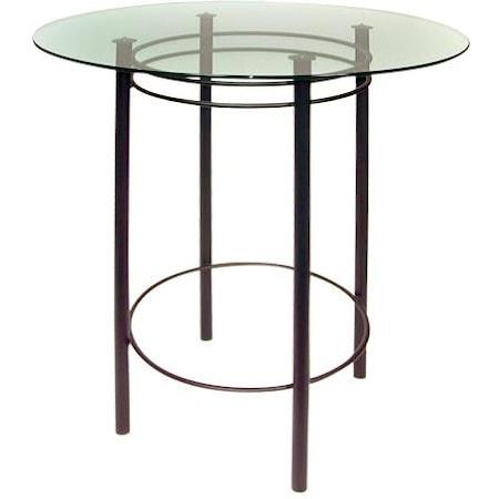 Astro Round Table