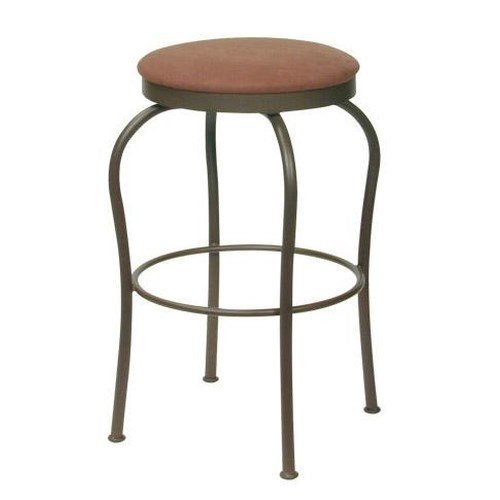 Trica Transitional Bar Stools Fred Bar Stool