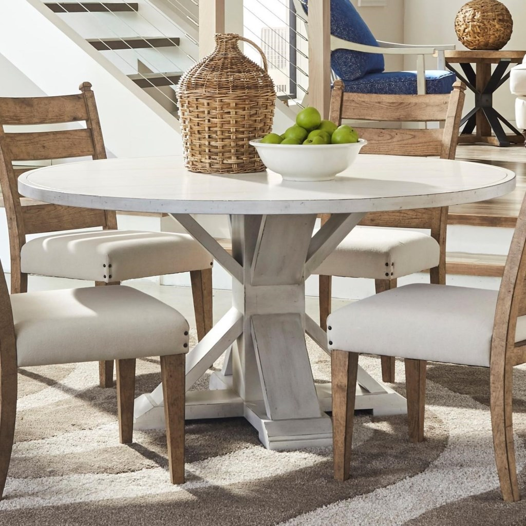Trisha Yearwood Home Collection By Klaussner Coming Home 926 030 Drt