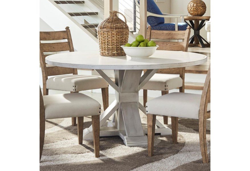 Trisha Yearwood Home Collection by Klaussner Coming Home Get ...