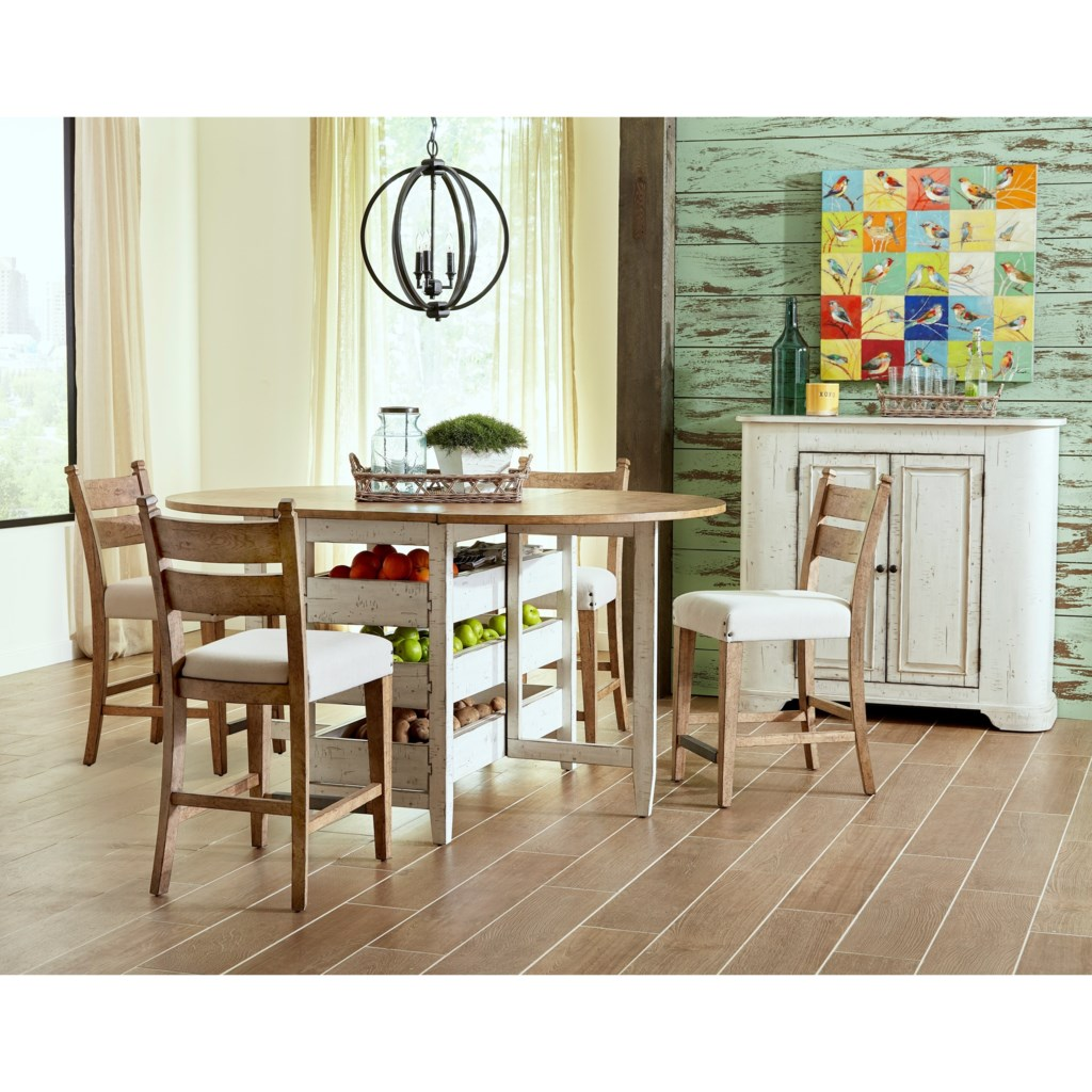 Trisha Yearwood Home Collection by Klaussner ing Home Neighbors