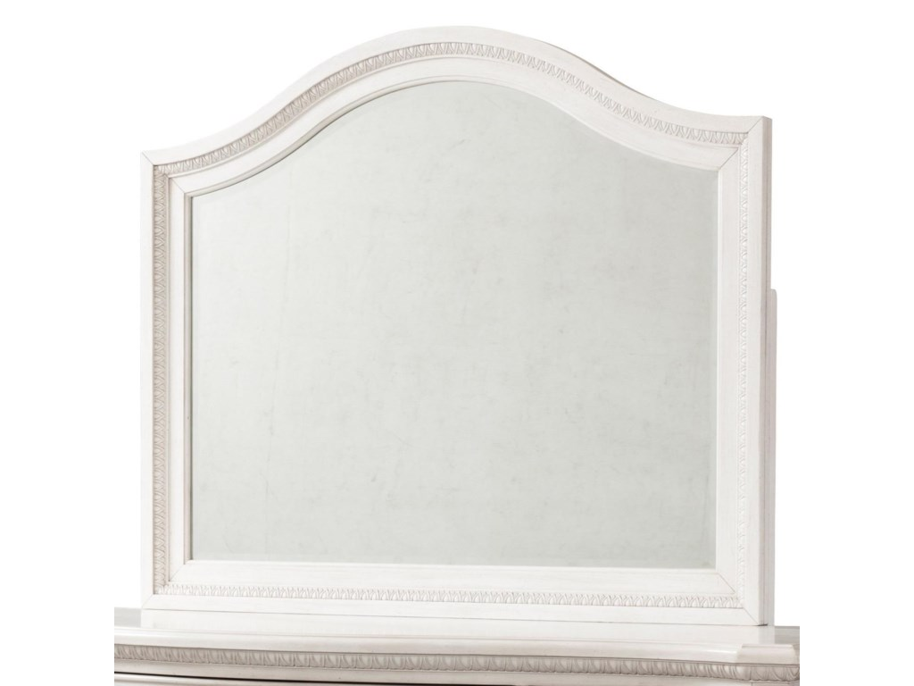 Trisha Yearwood Home Collection by Klaussner Jasper CountyMirror