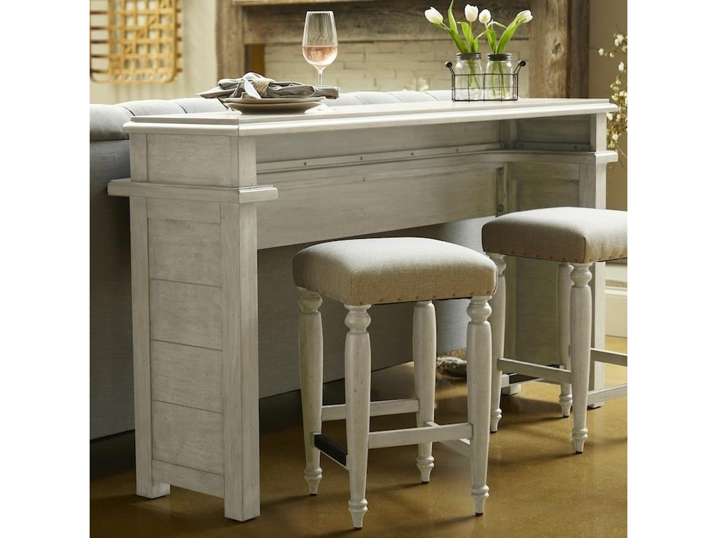 Trisha Yearwood Home Collection By