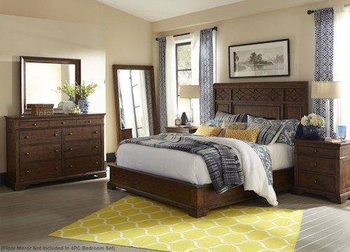 Trisha Yearwood Home Collection by Klaussner Trisha Yearwood Home ...