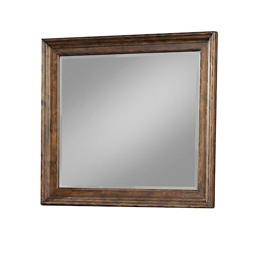 Trisha Yearwood Home Trisha Yearwood Home Mirror Mirror Landscape Mirror