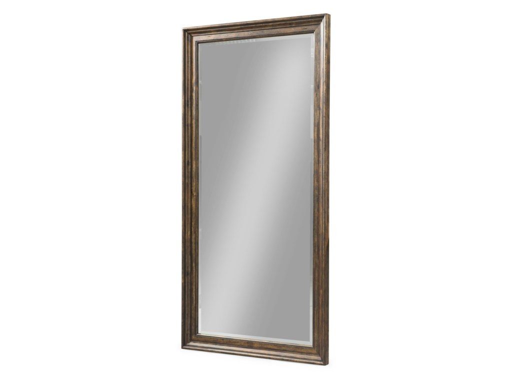 item by b coaster threshold floor bright accent width trim products mirrors mirror height long dunk