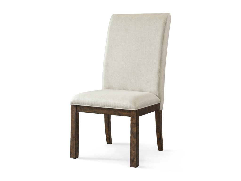 Trisha Yearwood Home Collection by Klaussner Trisha Yearwood HomeParsons Chair